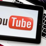 youtube, ogranichen rejim, android, ios