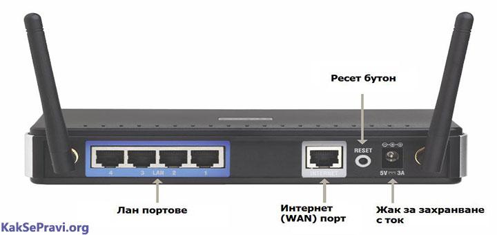 ruter, wifi, internet