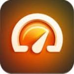 AusLogics BoostSpeed v7.4.0.0 Premium