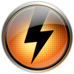 DAEMON Tools Ultra v2.4.0.0280