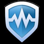 Wise Care 365 Pro v3.32