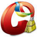 ccleaner5.0