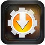 Auslogics-Driver-Updater-v1.1.2.0-mini