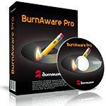Burn-Aware-Professional