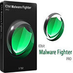 IObit-Malware-Fighter-PRO1.