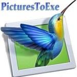 PicturesToExe Deluxe 8.0