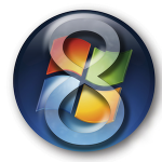 Windows-8-manager-v-2.1.7