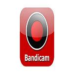 bandicam-mini