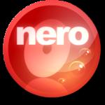 nero_burning