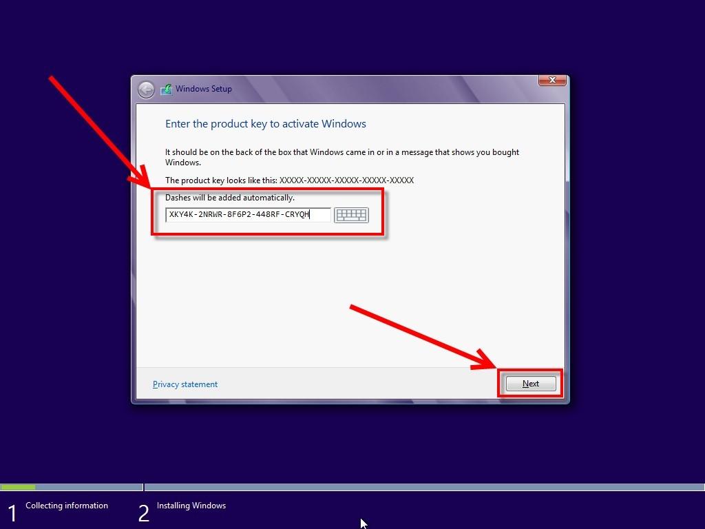 Windows8Install_ step 3