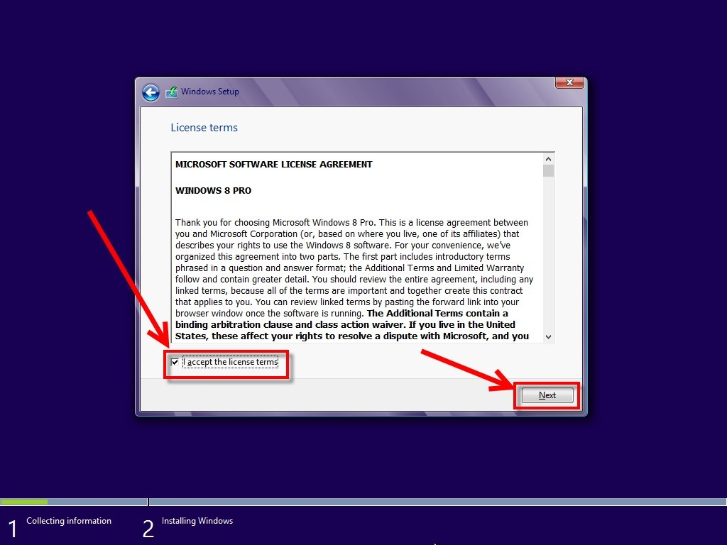 Windows8Install_ step 4