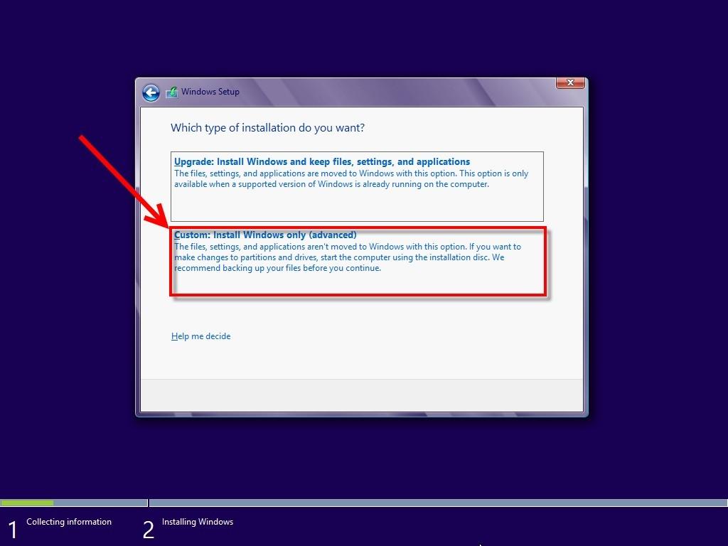 Windows8Install_ step 5