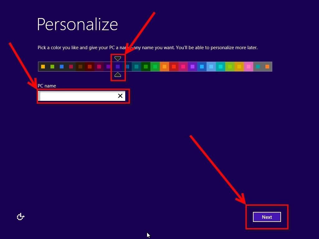 Windows8Install_step 11