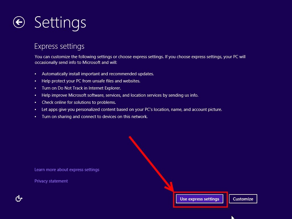 Windows8Install_step 12