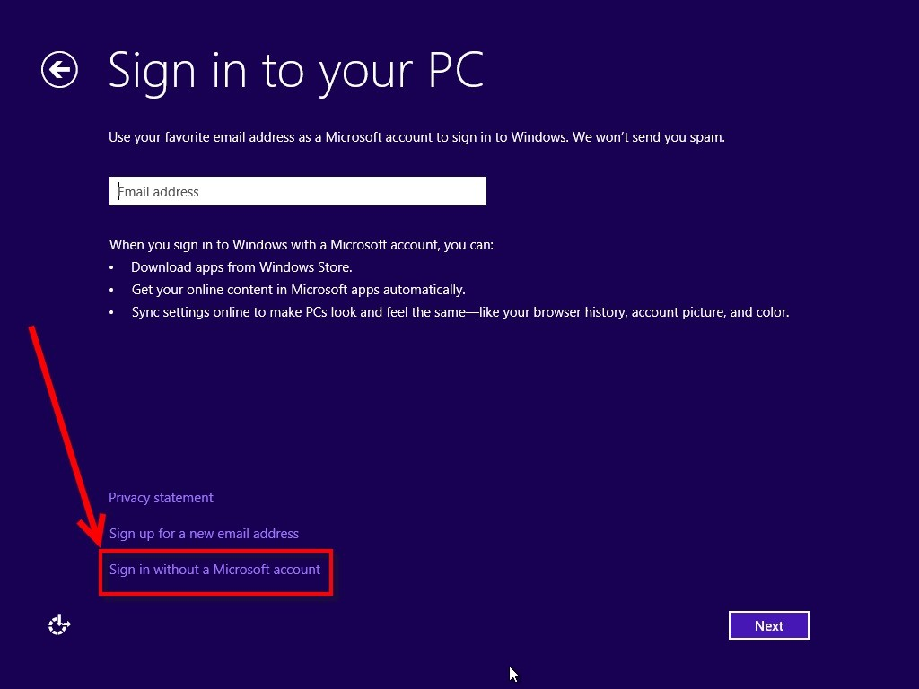 Windows8Install_step 13