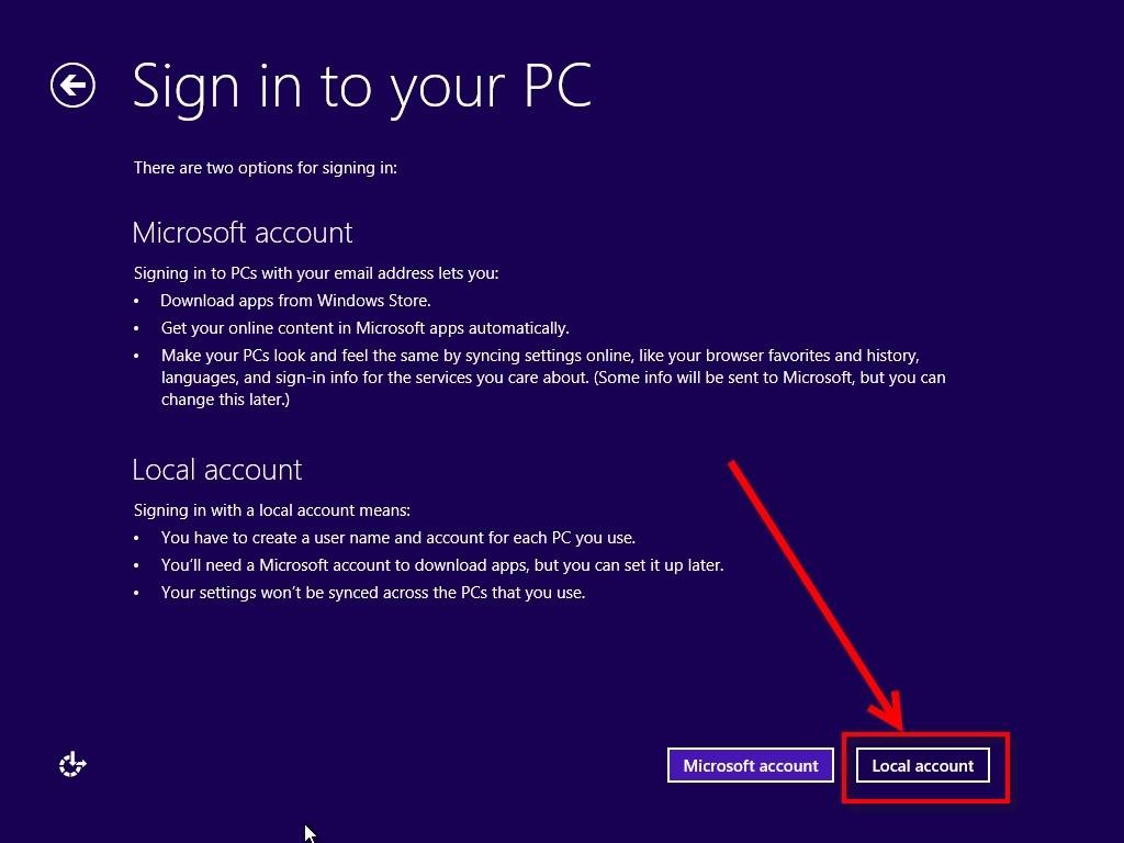 Windows8Install_step 14