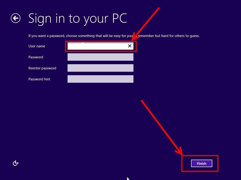Windows8Install_step 15