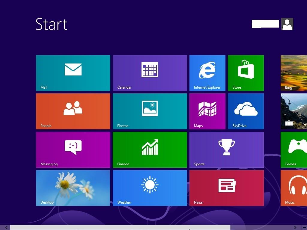 Windows8Install_step 16