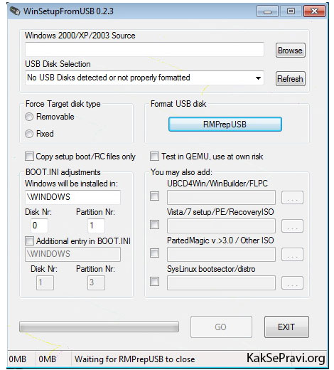 boot-usb-windows-xp-1