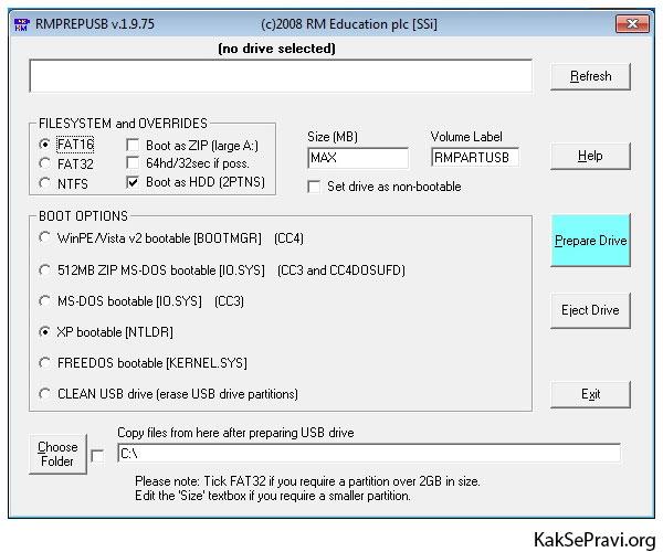 boot-usb-windows-xp-2