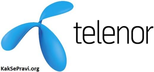 telenorbg