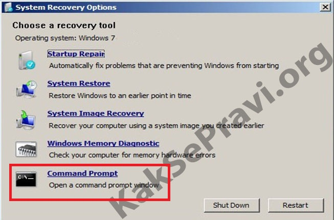 system_recovery_options