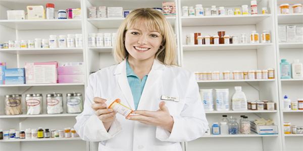 farmaceft
