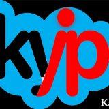 skypeip