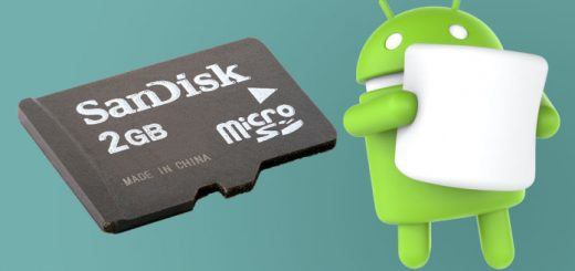 cd, card, android