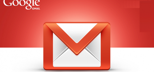 gmail, gmail aktualizacia, new update gmail