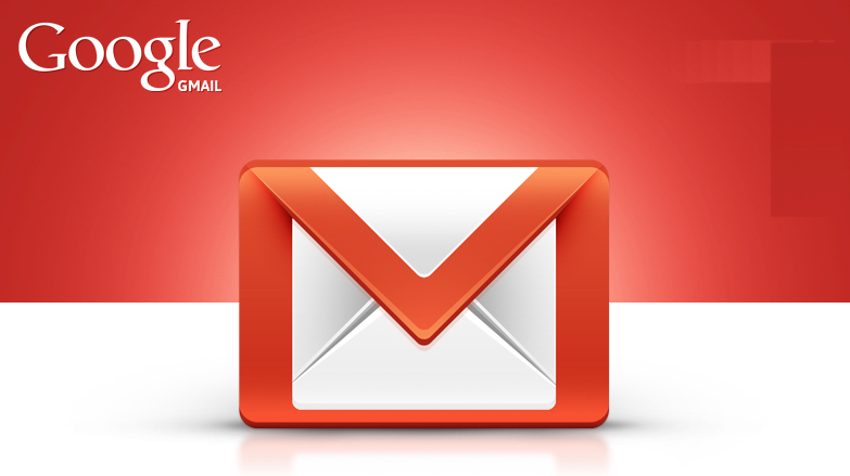 gmail, gmail aktualizacia, new update gmail
