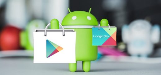 google play, store, android