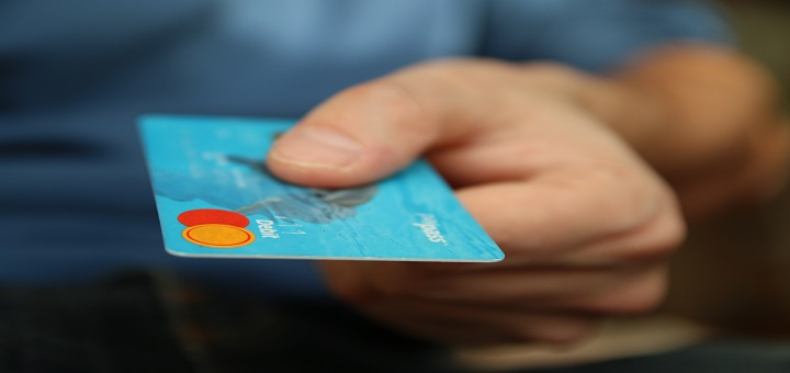 bank, credi card, debit, virtual