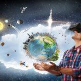 dijitalni igri, virtualen svqt, igri