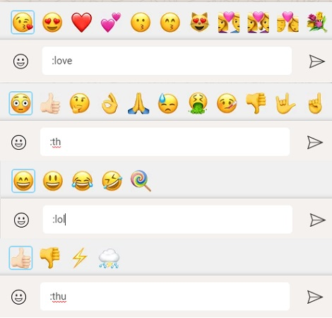 emoticons whatsapp, emotikon, whatsapp