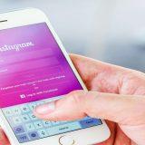 istagram, 10 saveta za instagram, web instagram