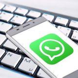 whatsapp, klavishni, kombinacii