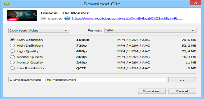 4k,video,downloader