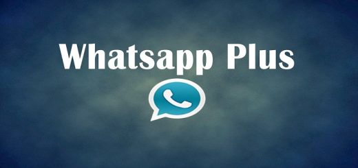WhatsApp Plus, Social, Message