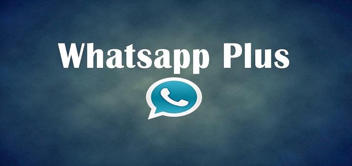 WhatsApp Plus, Social, Message
