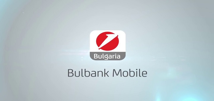 bulbank online, registracia, online, unicredit bulbank