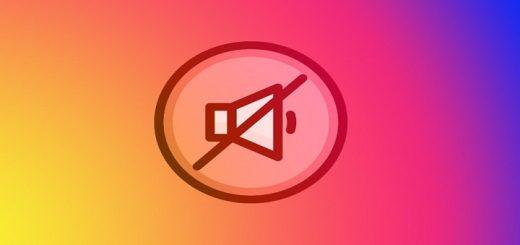 instagram,bez,zvuk,izvestiq