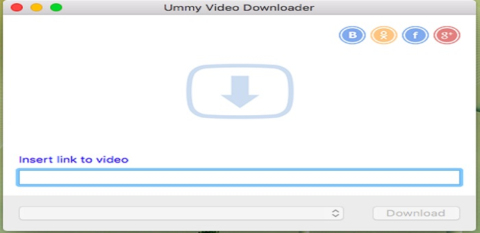 ummy,video,downloader