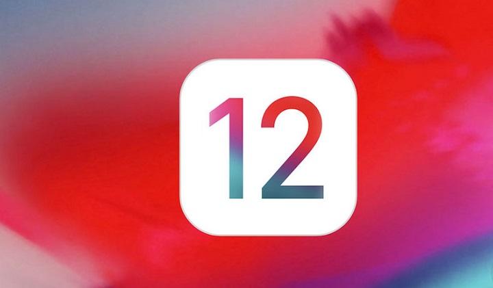 ios,12,sistema