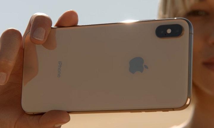 iphone,xs,max,2