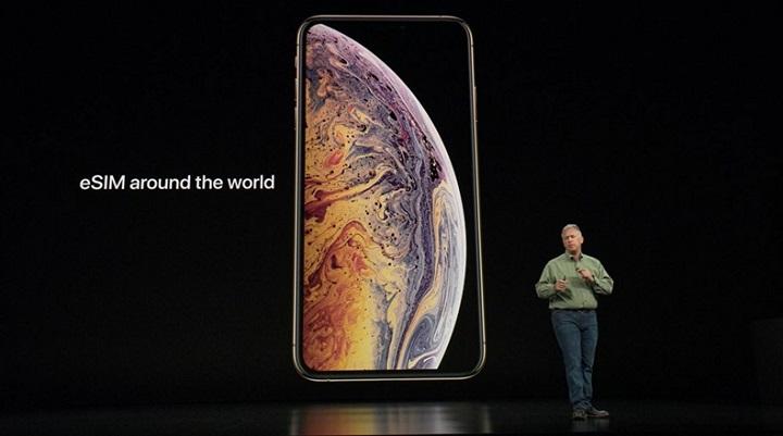 iphone,xs,max
