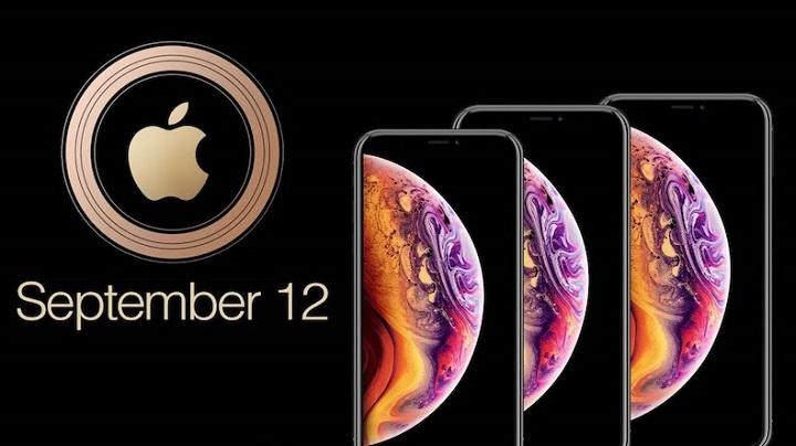 iphone,x,s,max,2018