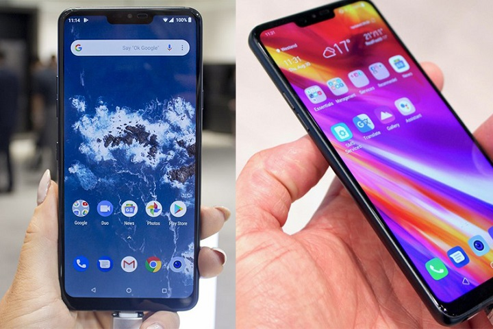 lg,g7,one,fit