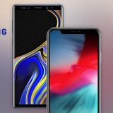 note9,xs,max,iphone