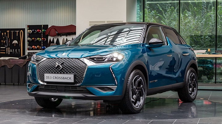 ds3,crossback